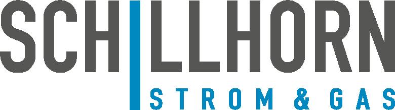 Schillhorn Energie Logo