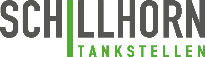 Schillhorn Tankstellen Logo